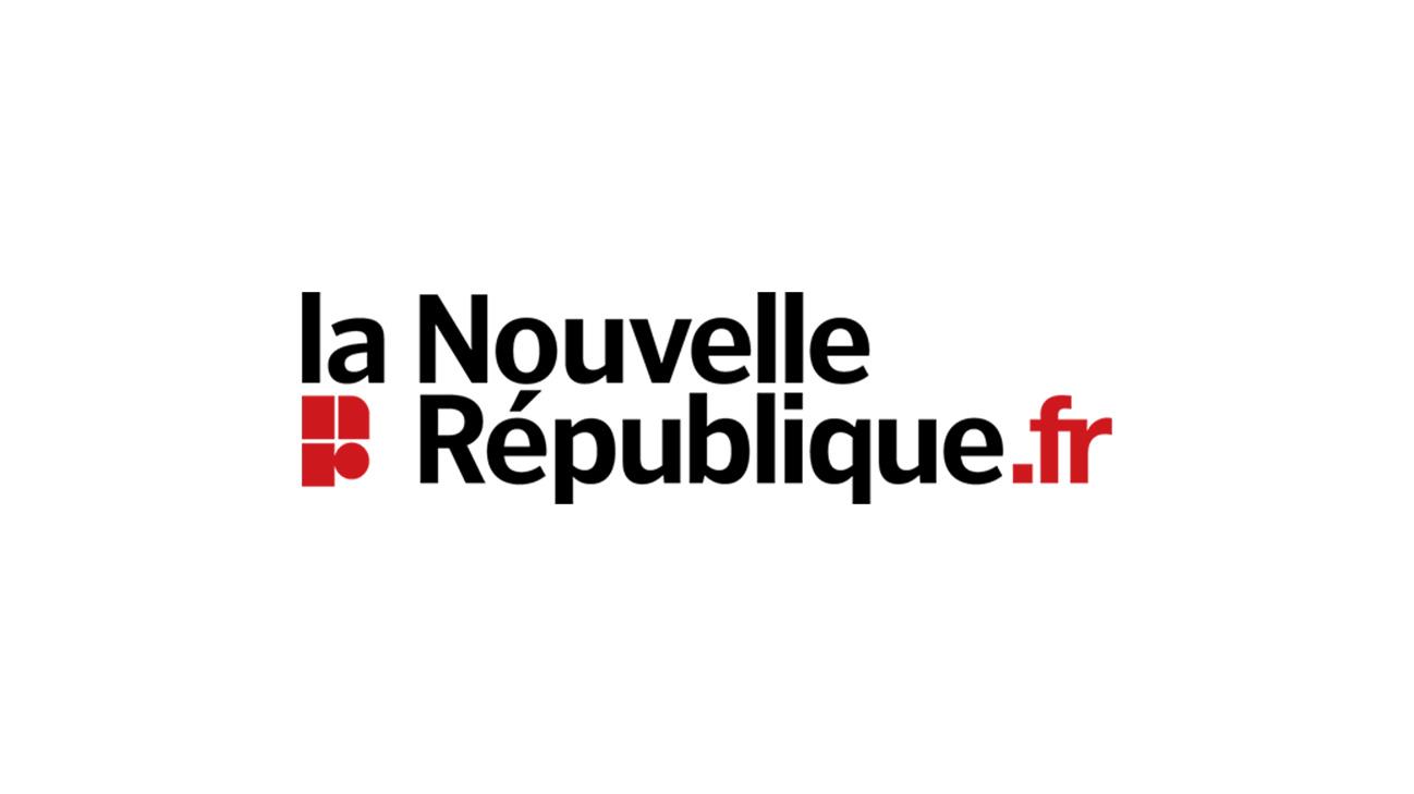 Flapcase dans la Nouvelle République