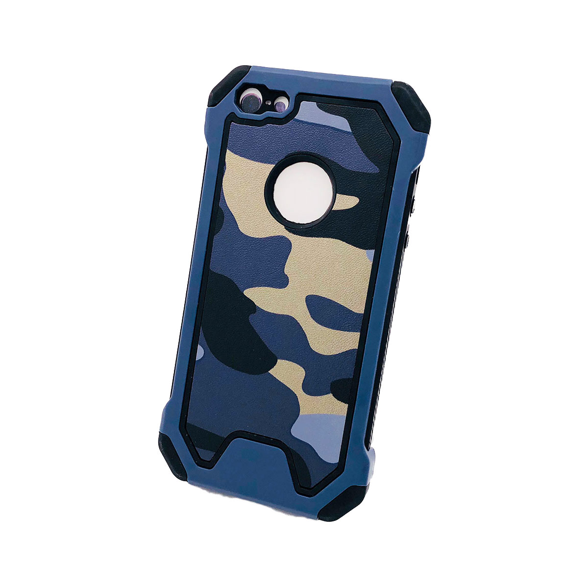 coque camouflage iphone 5