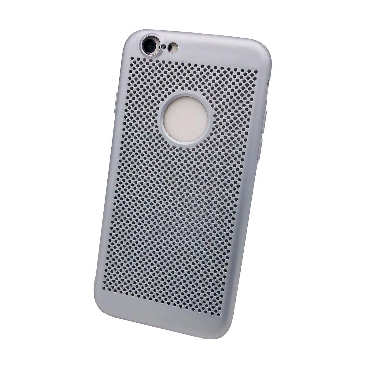 slim coque iphone 6