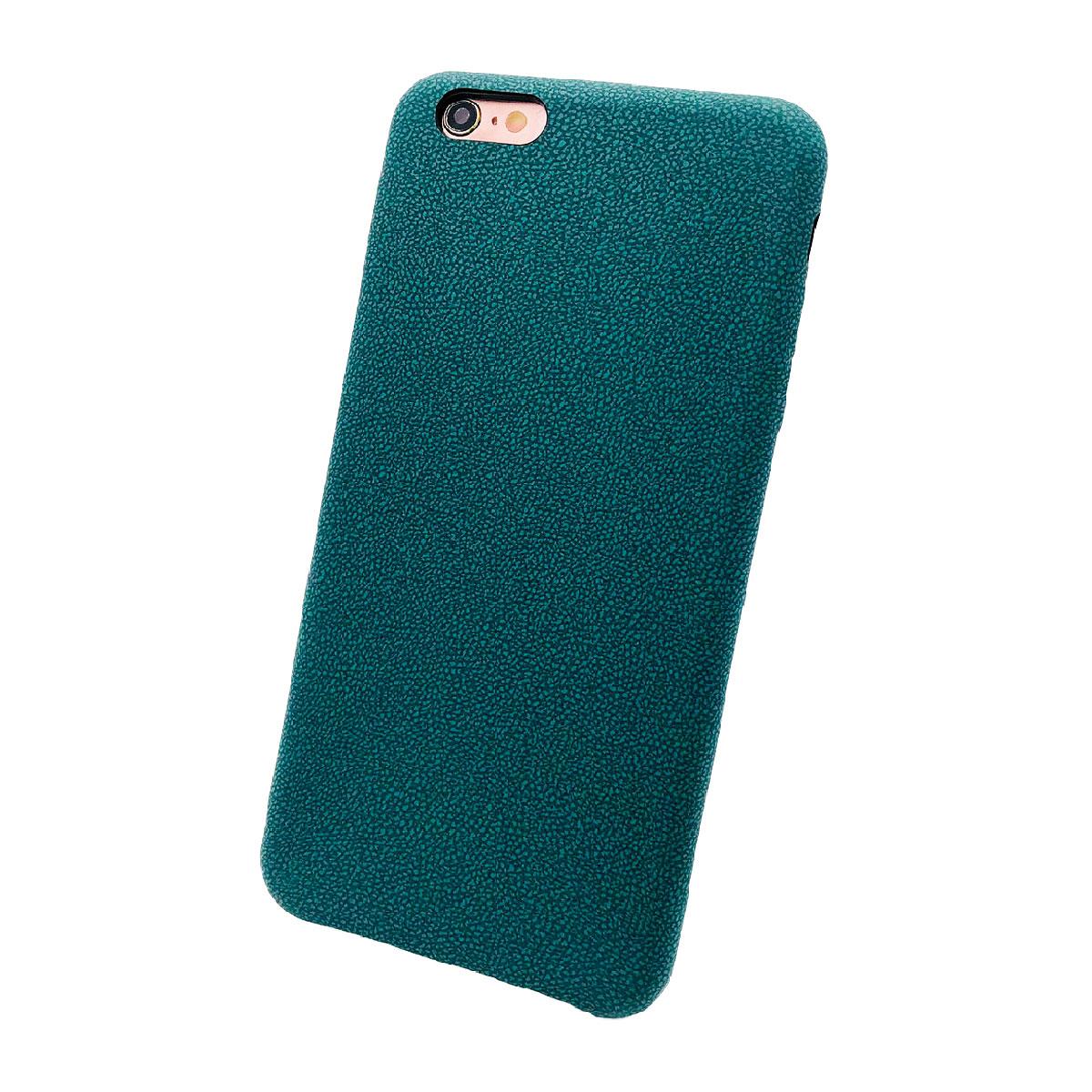 coque iphone 6 effet cuir