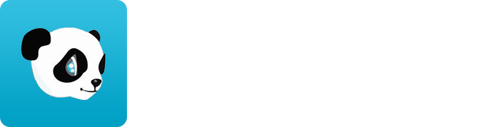 Flapcase - Boutique Accessoires coques pour smartphones, tablettes et macbook à Tours (37)
