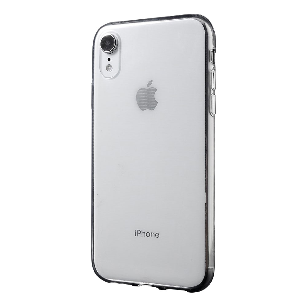 coque iphone xr officiel