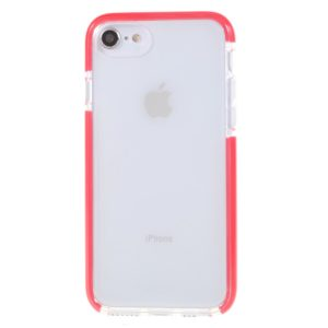 COQUE IPHONE 7/8 GEAR COLOR