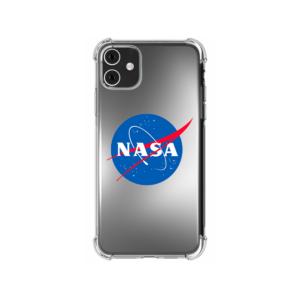 COQUE IPHONE 11 NASA