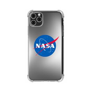 COQUE IPHONE 11 PRO MAX NASA