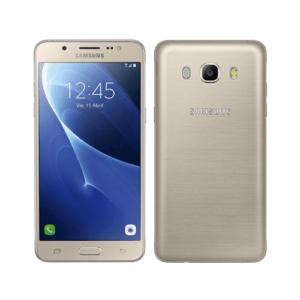 Galaxy J5 2016