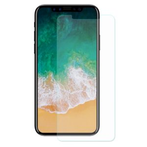 PROTECTION VERRE TREMPE IPHONE XS MAX
