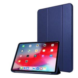 Etui de protection pour tablette iPad Pro 11 pouces (2020)