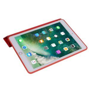 iPad 10,2 (2019)