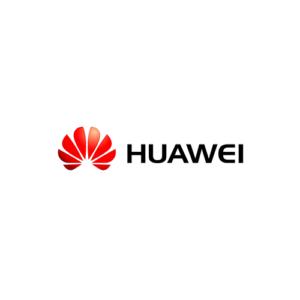 Verre trempé Huawei