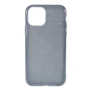 Coque iPhone 11 paillettes