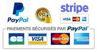 Payment sécurisé flapcase.com