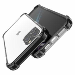 Coque Hybride Coussin d'Air pour iPhone 12 mini